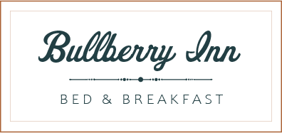 Bullberry Inn Bed and Breakfast